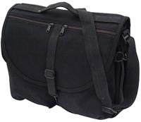 Сумка для камеры Domke F-803 Camera Satchel Bag