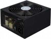Блок питания Chieftec APS-850C