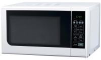Микроволновая печь Elenberg MG-2070D
