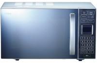 Микроволновая печь Elenberg MG-2950D