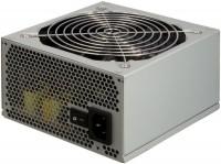 Блок питания Chieftec A135 APS-550S