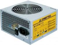 Блок питания Chieftec GPA-450S