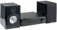 Аудиосистема Magnat MC2