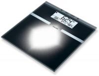 Весы Beurer BG21