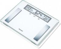 Весы Beurer BG51
