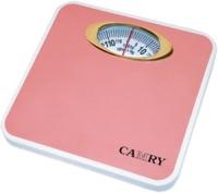 Весы Camry BR9015