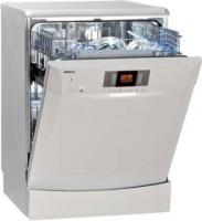 Фото - Посудомоечная машина Beko DFN 6833