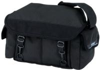 Сумка для камеры Domke F-2 Original Shoulder Bag