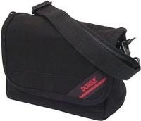 Фото - Сумка для камеры Domke F-5XB Shoulder Bag