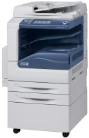 МФУ Xerox WorkCentre 5325