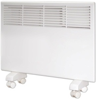 Конвектор Calore MT-500SR