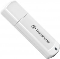 USB Flash (флешка) Transcend JetFlash 370 4Gb