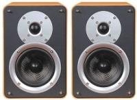 Акустическая система Acoustic Kingdom GIGA Monitor I
