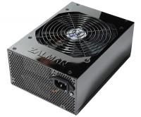 Блок питания Zalman HP ZM850