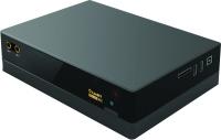 Медиаплеер iconBIT XDS111K