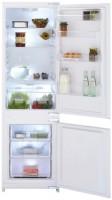 Фото - Встраиваемый холодильник Beko CBI 7771