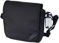 Сумка для камеры Domke J-5XC Series Bag