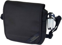 Фото - Сумка для камеры Domke J-5XC Series Bag