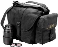 Фото - Сумка для камеры Domke J-3 Series Shoulder Bag