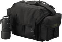 Сумка для камеры Domke J-2 Series Shoulder Bag