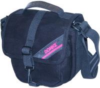 Сумка для камеры Domke F-9 JD Small Shoulder Bag