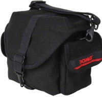 Сумка для камеры Domke F-8 Small Shoulder Bag