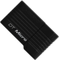 USB Flash (флешка) Kingston DataTraveler Micro 16Gb