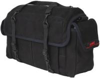 Сумка для камеры Domke  F-7 Double AF Bag