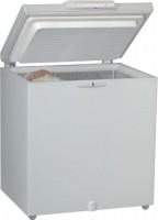 Морозильная камера Whirlpool WH 2010