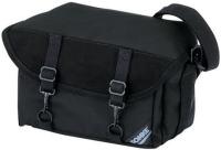 Сумка для камеры Domke F6 Little Bit Smaller Bag