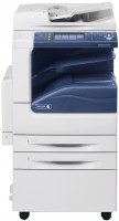 МФУ Xerox WorkCentre 5330