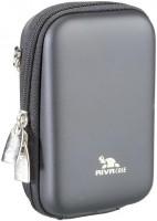 Сумка для камеры RIVACASE 7103 (PU)