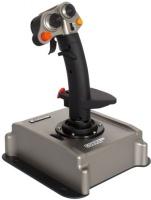 Игровой манипулятор Defender Cobra M5