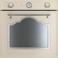 Духовой шкаф Smeg SC750
