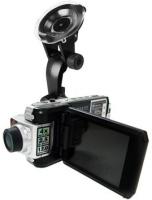 Видеорегистратор LAUF 990LHD