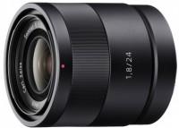 Фото - Объектив Sony SEL-24F18Z 24mm F1.8