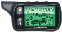 Фото - Автосигнализация Tomahawk TZ-9010