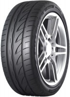 Шины Bridgestone Potenza RE002 Adrenalin 205/55 R16    91W