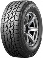Шины Bridgestone Dueler A/T 697 245/70 R16 107S
