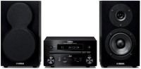 Аудиосистема Yamaha MCR-750
