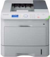 Принтер Samsung ML-6510ND