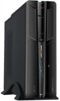 Корпус (системный блок) Logicpower S603 400W
