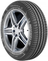 Шины Michelin Primacy 3 215/60 R16 99V