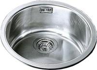 Кухонная мойка Smeg 10I3P