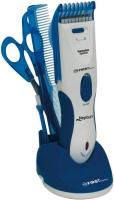 Машинка для стрижки волос First FA-5677-1