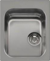 Кухонная мойка Smeg VS34-P3