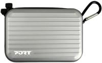 Сумка для камеры Port Designs DUSSELDORF Compact Mat