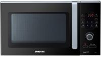 Фото - Микроволновая печь Samsung CE107MTR