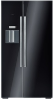 Фото - Холодильник Bosch KAD62S51