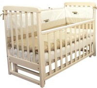 Кроватка Sonya LD12